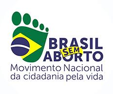 Movimento Brasil sem aborto