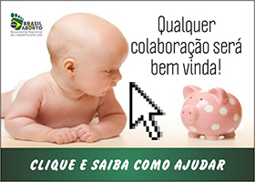 brasilsemaborto