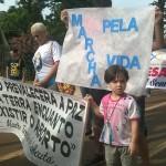 Marcha Dourados_2